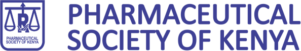 Pharmaceutical Society of Kenya