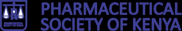 Pharmaceutical Society of Kenya
